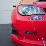 project-wrx-sti-b_29