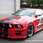 project-mustang-s197_01