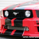 project-mustang-s197_03