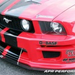 project-mustang-s197_09