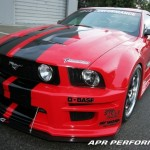 project-mustang-s197_13