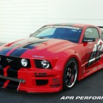 project-mustang-s197_19