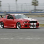 project-mustang-50_01