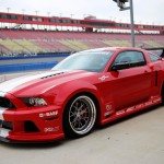 project-mustang-50_09