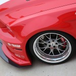 project-mustang-50_12