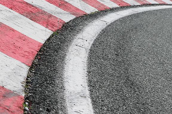 Racing Applications