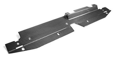 Radiator Cooling Plates