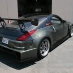 350Z_Wing_1