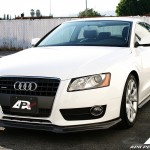 Audi_A5_Lip