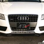 Audi_A5_Lip_3