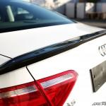 Audi_A5_spoiler_3