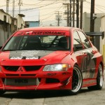 EVO_8_Widebody_1