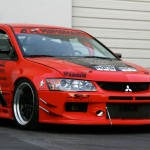 EVO_9_Widebody_4