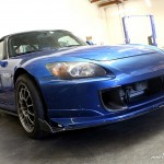S2000_Air-Ducts_installed_LR_20