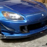 S2000_lightWeight_Canards_LR_9