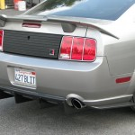 Roush Mustang w. APR aeros (7)