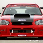 04-05_WRX-APR_Widebody_11