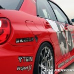 04-05_WRX-APR_Widebody_14