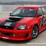 04-05_WRX-APR_Widebody_2