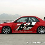 04-05_WRX-APR_Widebody_9
