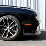 2015 Challenger SRT8 / SCAT Pack