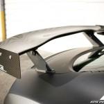 Audi_R8_GTC-500_1