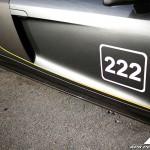 Audi_R8_Rockers_1
