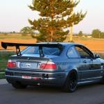 BMW_E46_GTC-300