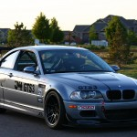 BMW_E46_GTC-300_1