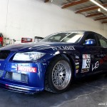 BMW_E90_ChassisMount_Splitter_HR_15