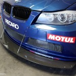 BMW_E90_ChassisMount_Splitter_HR_35
