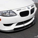 BMW_Z4_EAS_LR_19