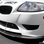 BMW_Z4_EAS_LR_24