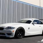 BMW_Z4_EAS_LR_4