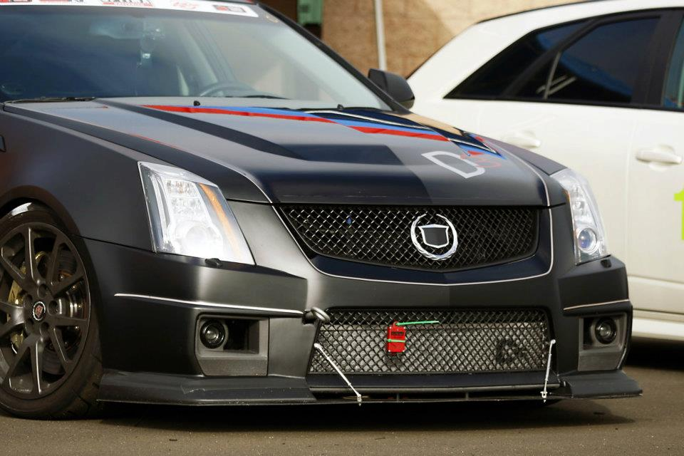 cadillac cts v apr performance. Black Bedroom Furniture Sets. Home Design Ideas