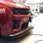 Camaro-ZL1-APR_Carbon_Fiber_Splitter-5_zps62691262