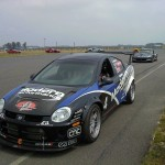 Dodge_SRT4_splitter