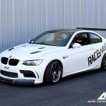 RaceWerks_E92-M3_11