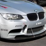 Silver_BMW_E92_M3_Spats_LR_15