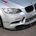 Silver_BMW_E92_M3_Spats_LR_16