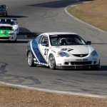 Thunderhill 12H Photo2 LQ