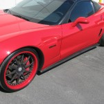 Z06 side extension 003