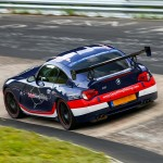 Z4_Dutchringracing