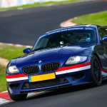 Z4_Dutchringracing3