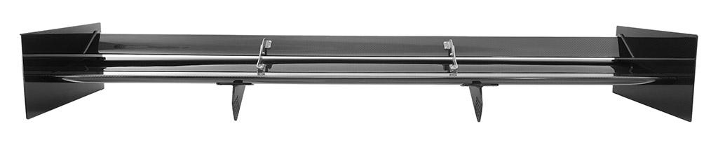 GT-1000 DUAL ELEMENT