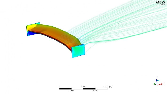GTC-500 Adjustable Wing | APR Performance