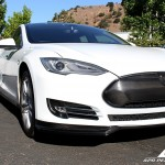 Tesla_FrontGrill_Installed_LR_1
