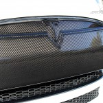 Tesla_FrontGrill_Installed_LR_5