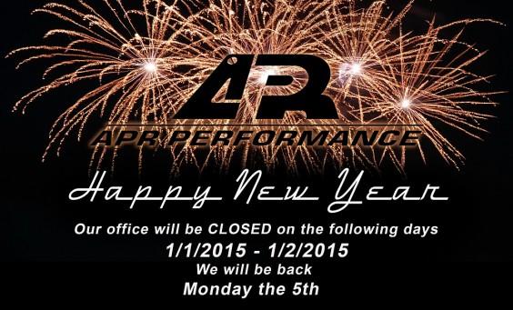 new-year-2015_LR (2)