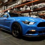 2015_Mustang_Gt-250_installed_Blue_LR_2
